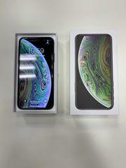 Apple iPhone XS 64GB Schwarz