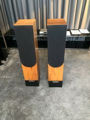 Living Voice OBX-R2 High End