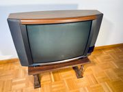 FERNSEHER TV GRUNDIG SYDNEY S