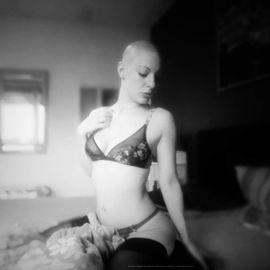 Prostituierte aus Florstadt