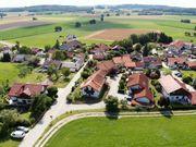 Luftbildaufnahmen Flugaufnahmen Drohnen Bilder Werbefilm