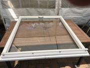 Velux Dachfenster GGL 608
