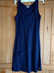 Sommerkleid Trägerkleid von Street One