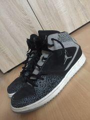 Jordan 1 Limited Edition