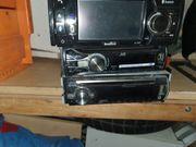 Auto Radios