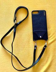 Handyhülle iPhone 7 Plus