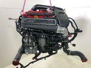 CZG Motor AUDI RS3 8VA