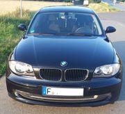 BMW 116 E87