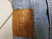 Damen Lewis Jeans