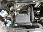 Motor VW POLO 5 1