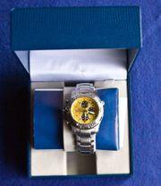 Festina Chronograph No F15 OS