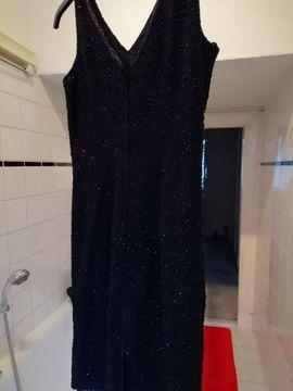 Cocktailkleid Größe 36 zu verkaufen: Kleinanzeigen aus Berlin Wilmersdorf - Rubrik Festliche Abendbekleidung, Damen und Herren