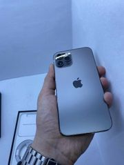 Apple iPhone 12 PRO 256GO