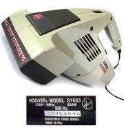 Handstaubsauger HOOVER Brush Vac Motor