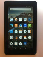 Amazon Fire-Tablet 5 Generation 8