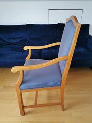 6 Stühle VHB 72 00