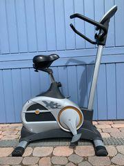 KETTLER Ergometer X3 Hometrainer
