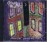 CDs 4 Stk Doug Munro