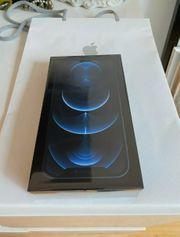 Brandneues Apple iPhone 12 Pro