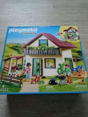 Playmobil Bauernhaus 70133 NEU