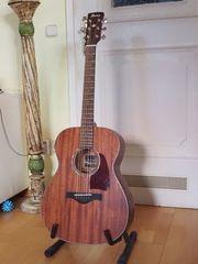 Gitarre Ibanez artwood 240 - OPN