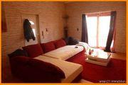 1 Zimmerwohnung zu Vermietung Wohnfläche