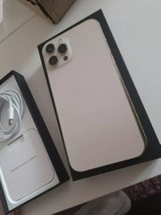 Apple iPhone 12 Pro Max -