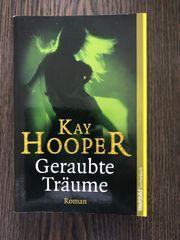 Geraubte Träume Kay Hooper