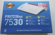 AVM FRITZ Box 7530 WLAN