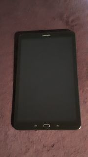 Samsung Tab A 2016 s-mt