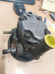 Servopumpe Mazda MX5