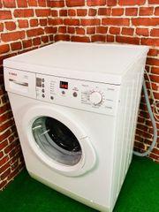 Waschmaschine Bosch Maxx 6 WAE283V6