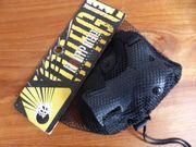 Originalverpackte unbenutzte Handgelenksschützer Gr S