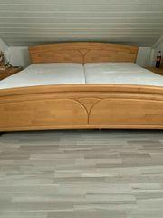 Kleiderschrank - Haushalt & Möbel - gebraucht und neu kaufen ...