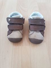 Gebraucht aber gut ELEFANTEN Schuhe -