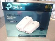 TP-Link AV2000 Wi-Fi Kit TL-WPA9610