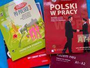 Polnisch Unterricht Online mit Muttersprachlerin