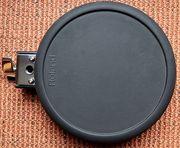 Drumpads Roland PD 8