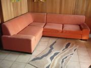 Couch Schlafcouch 2 55 m
