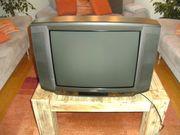 Fernseher Metz Röhrenfernseher Stereofernseher TV