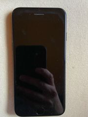 iPhone 7 128GB A1 Simlock
