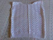 Pulli Shirt ca Gr 158