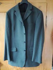 Herren Anzug von S Oliver