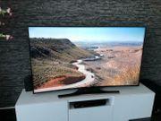 Samsung 65 Zoll 4K UHD