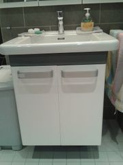 Keramag Waschtischunterschrank Dejuna 530 x
