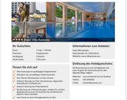 Reisegutschein Berlin