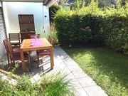 3 Zimmer Gartenwohnung in Dornbirn