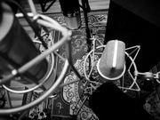 Tonstudio in München bietet Mitnutzung
