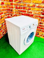 AAA 6Kg Waschmaschine von Bosch