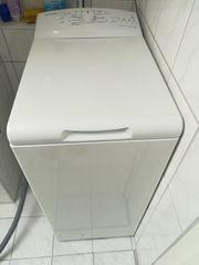 Waschmaschine Toplader Privileg 5 5kg